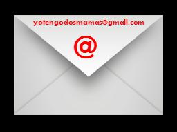 mailimage yotengo