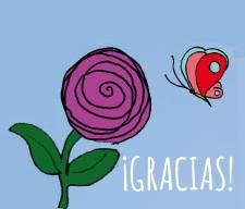 florGRACIAS